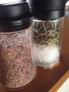 herb-nabe2-solt