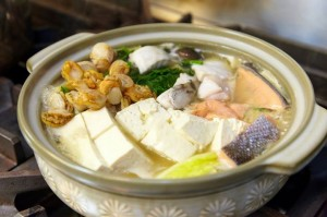 seafood-nabe1